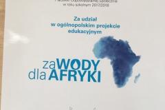 UNICEF-scaled