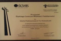 certyfikat-SCS