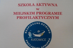 certyfikat-szkola-aktywna-w-miejskim-programie-profilaktycznym