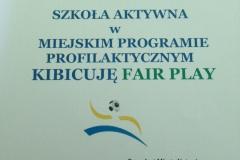 dyplom-fair-play.JPG
