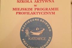 progra-profilaktyczny-2011.JPG