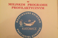 program-profilaktyczny-2014.JPG