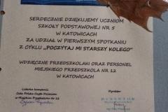cala-Polska-czyta-dzieciom-2.JPG