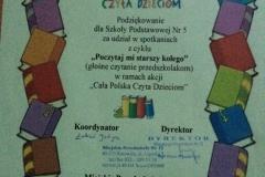 cala-Polska-czyta-dzieciom.JPG