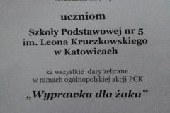 pck-2010.JPG