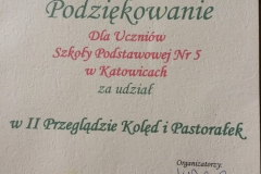 przeglad-koled-i-pastoralek-2015.JPG