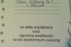 schronisko-2011.JPG