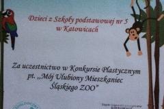 slaskie-zoo.JPG
