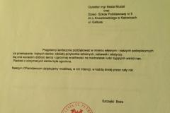 zespol-charytatywny-2011.JPG