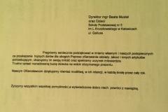 zespol-charytatywny-2012.JPG